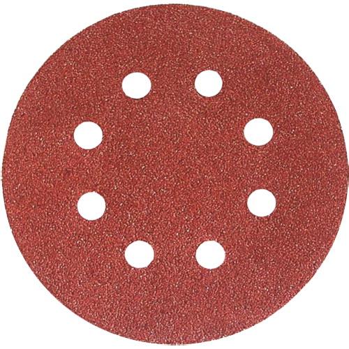 Круг шлиф. самосцепляющийся ЭНКОР 125мм p320 круг алмазный энкор 25851