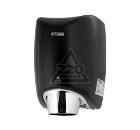Сушилка для рук CONNEX HD-1200 BLACK