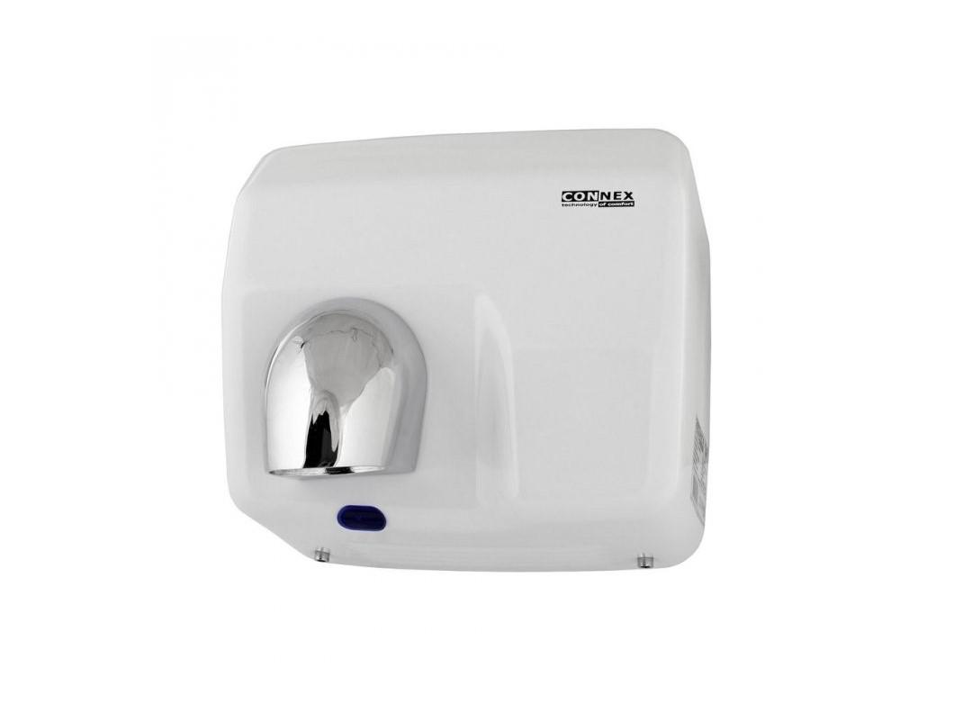 Сушилка для рук Connex Hd-250 white