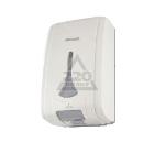 Дозатор CONNEX ASD-210 WHITE