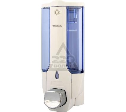 Дозатор CONNEX ASD-138