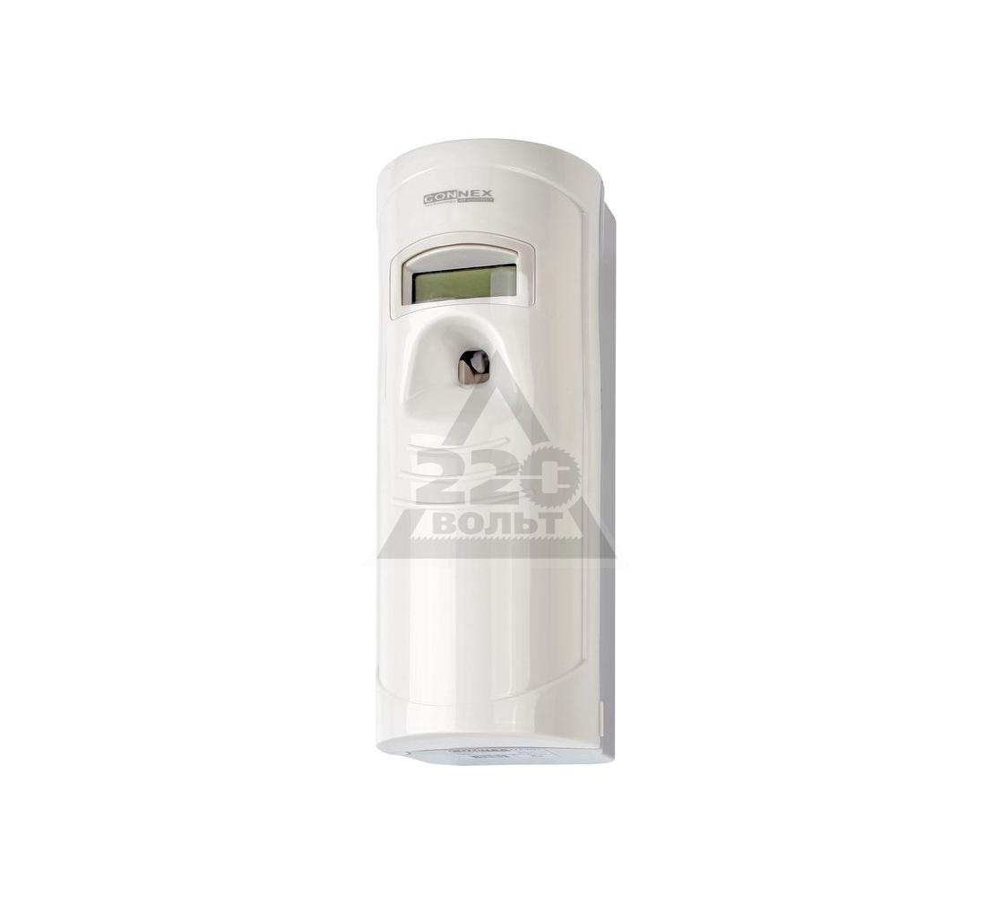 Дозатор CONNEX AFD-488A