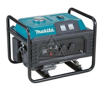 Бензиновый генератор MAKITA EG 2250A