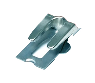 Лезвие Romus 95129 нож romus 95101