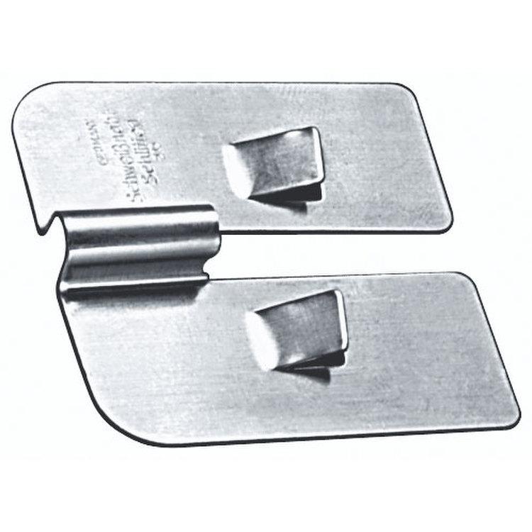Нож строительный Romus 95150 цена и фото