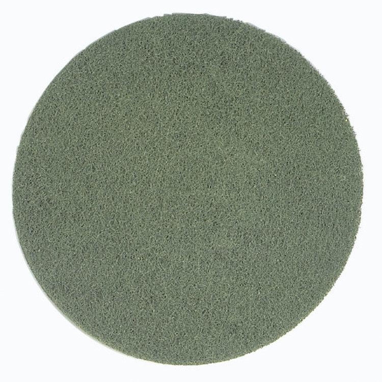 Круг полировальный Romus 94473 шлифовально полировальный станок jssg 10 708015м