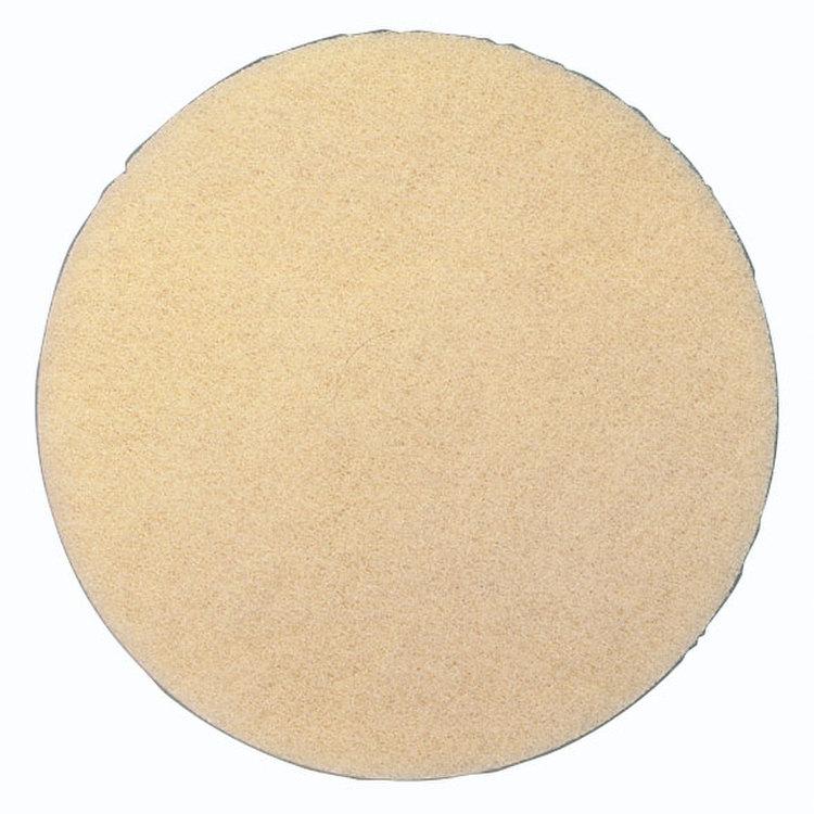 Круг полировальный Romus 94475