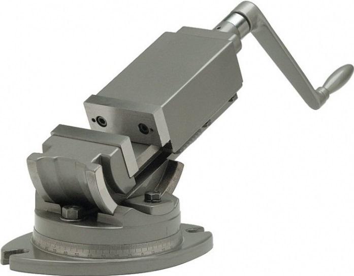 Тиски Wilton Amv/sp-125 станочные прецизионные тиски wilton mmv sp 100 wi11709eu