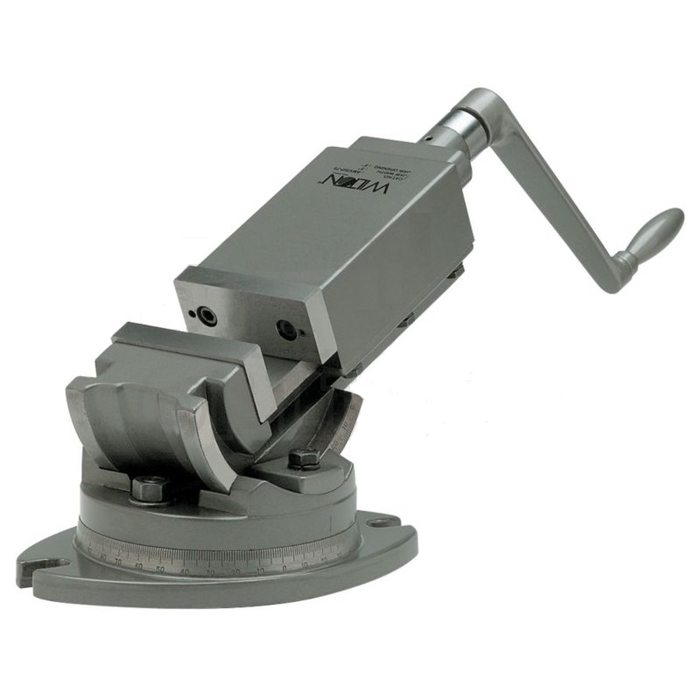 Тиски Wilton Amv/sp-75 станочные самоцентрирующие тиски wilton scv sp 50 wi11712eu