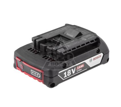 Аккумулятор BOSCH 1600Z00036