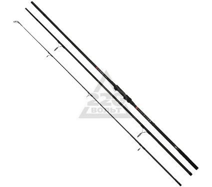 Удилище MIKADO TACHIBANA Carp 390/3.50 lbs