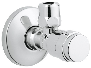 Вентиль Grohe 41263000