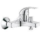 Смеситель для ванны GROHE BAUCURVE 32806000