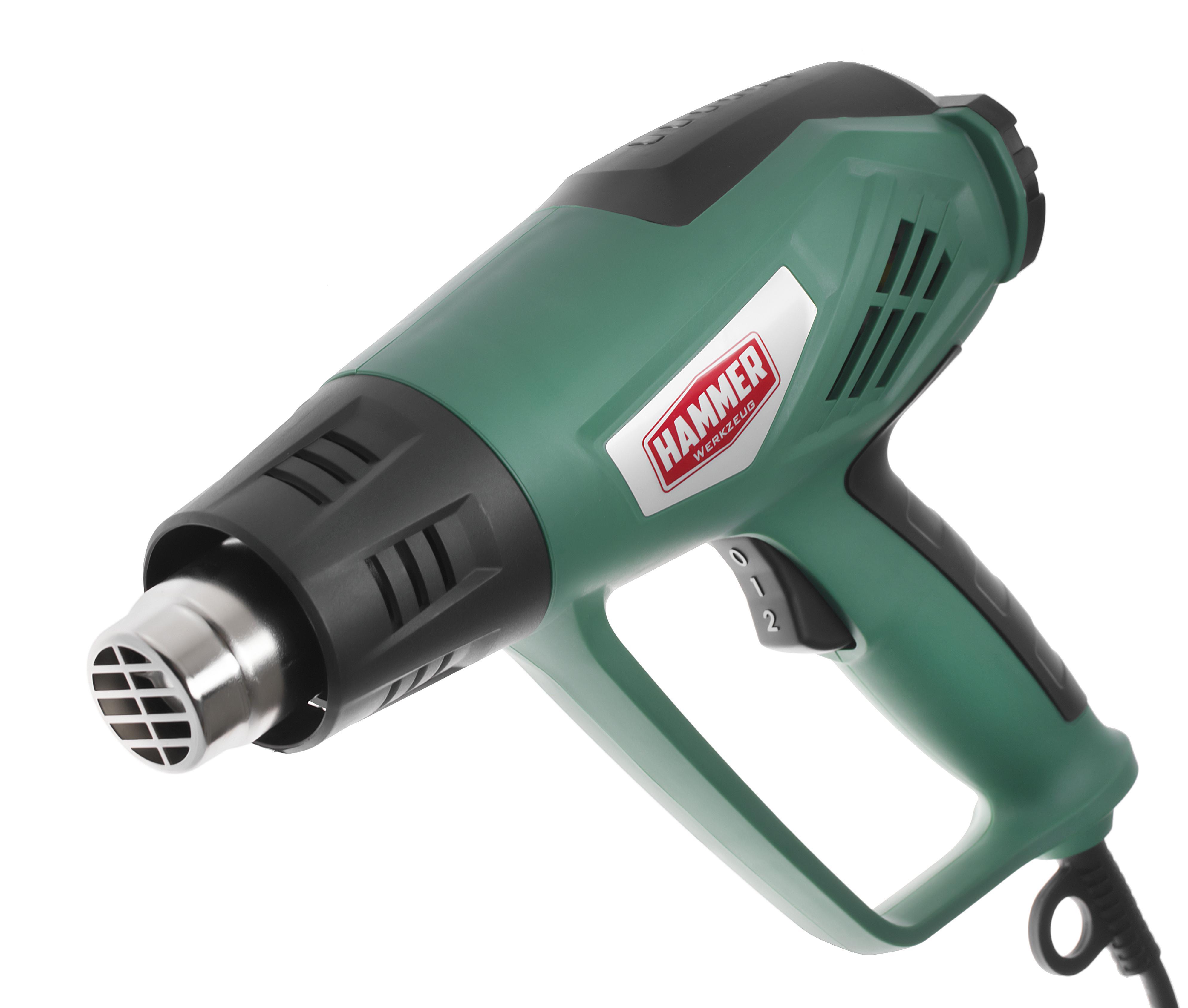 Фен технический Hammer Hg2020a фен технический hammer flex hg2010