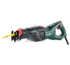 Ножовка METABO 1400 MVT (606178500)