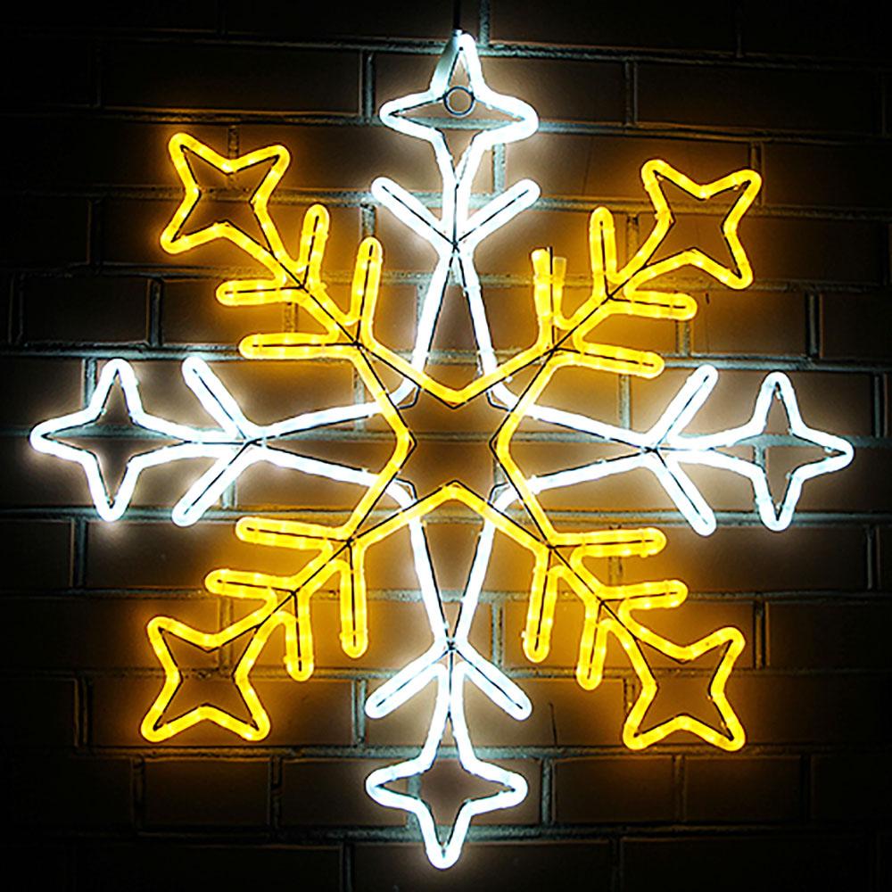 Фигура новогодняя Ilini 08-02