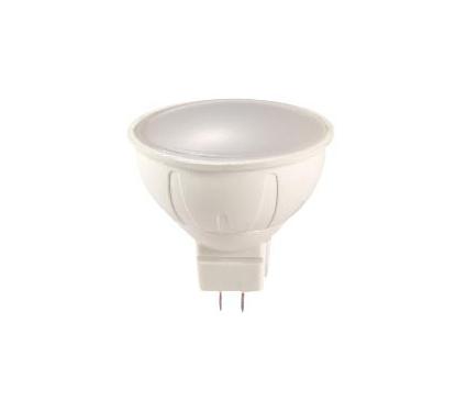 Лампа светодиодная LEEK LE010504-0045