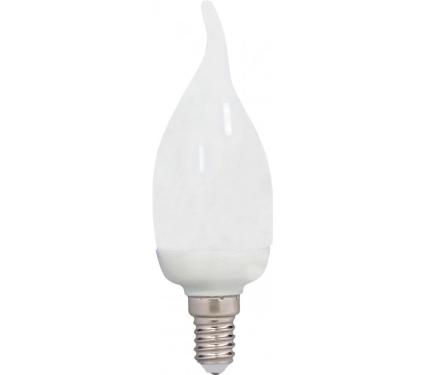 Лампа светодиодная LEEK LE010502-0076