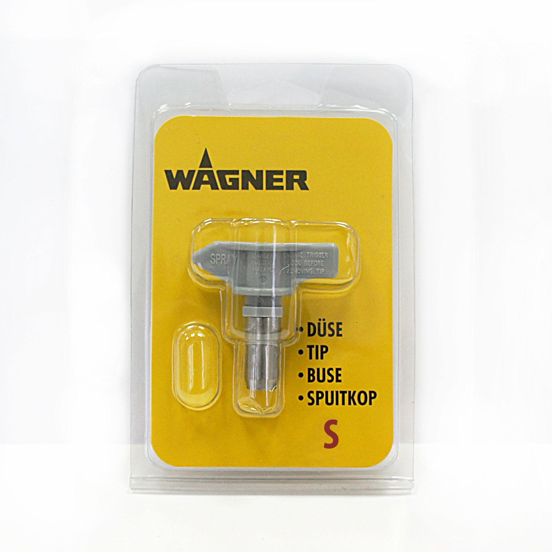 Форсунка Wagner МП010750