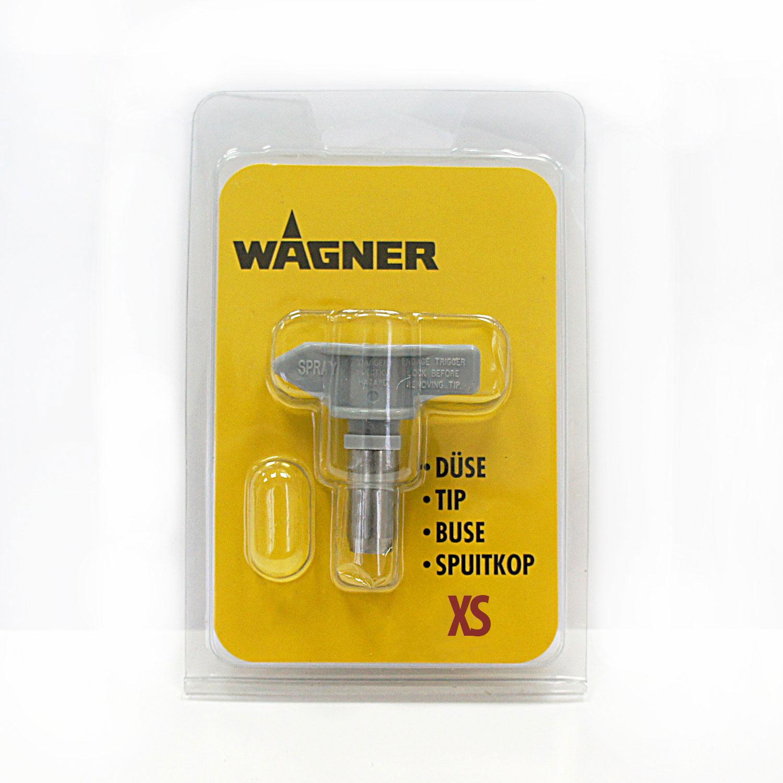 Форсунка Wagner МП010749