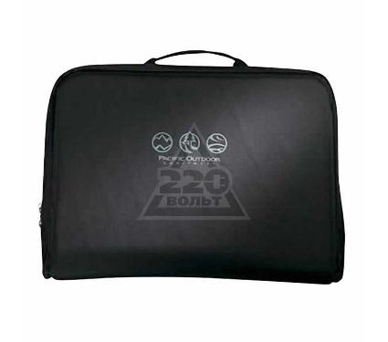 Сумка для ноутбука PACIFIC OUTDOOR EQUIPMENT/WXTEX YF300