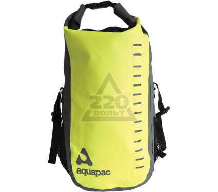 Рюкзак AQUAPAC 791
