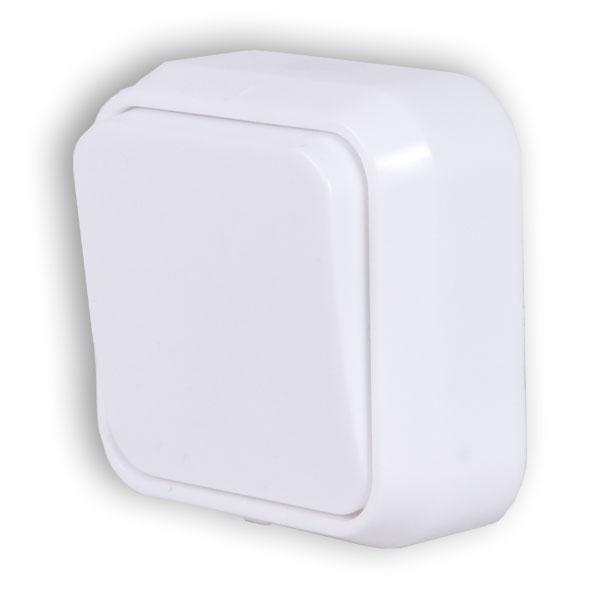 Выключатель Duewi 23367 1
