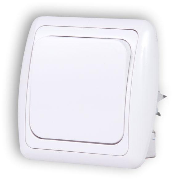 Выключатель Duewi 23501 9