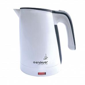 Чайник Endever 315-kr
