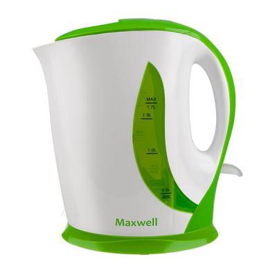 Чайник Maxwell 1062-mwg