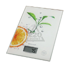 Весы кухонные MAXWELL 1458-MWFL