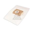 Мешок FILTERO FLS 01 (S-bag) Ultra ЭКСТРА