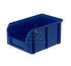 Ящик СТЕЛЛА V-2 синий