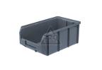Ящик СТЕЛЛА V-3 серый