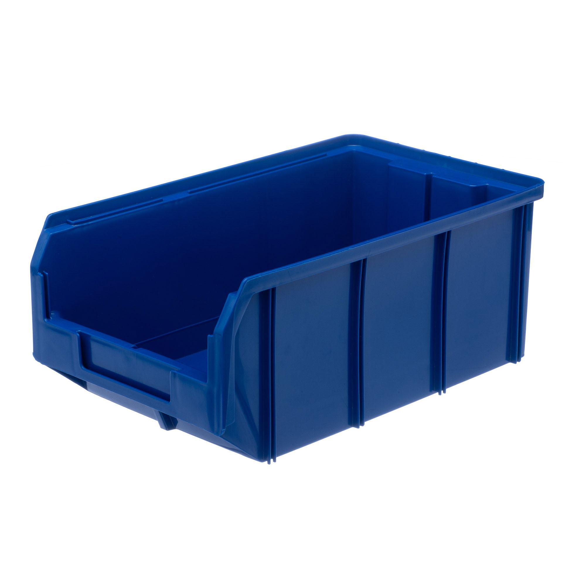 Ящик СТЕЛЛА V-3 синий b screen b156xw02 v 2 v 0 v 3 v 6 fit b156xtn02 claa156wb11a n156b6 l04 n156b6 l0b bt156gw01 n156bge l21 lp156wh4 tla1 tlc1 b1