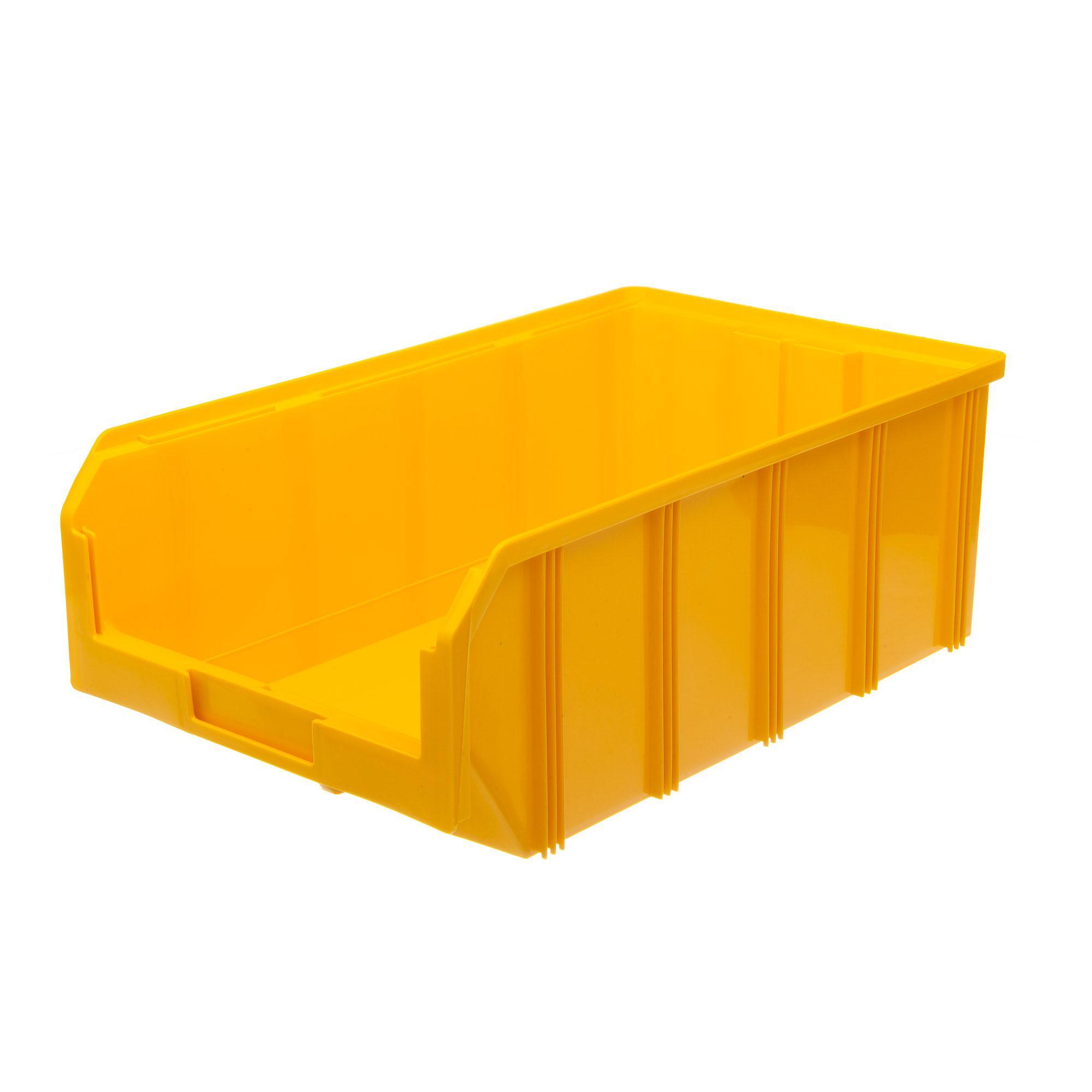 Ящик СТЕЛЛА V-4 желтый b screen b156xw02 v 2 v 0 v 3 v 6 fit b156xtn02 claa156wb11a n156b6 l04 n156b6 l0b bt156gw01 n156bge l21 lp156wh4 tla1 tlc1 b1