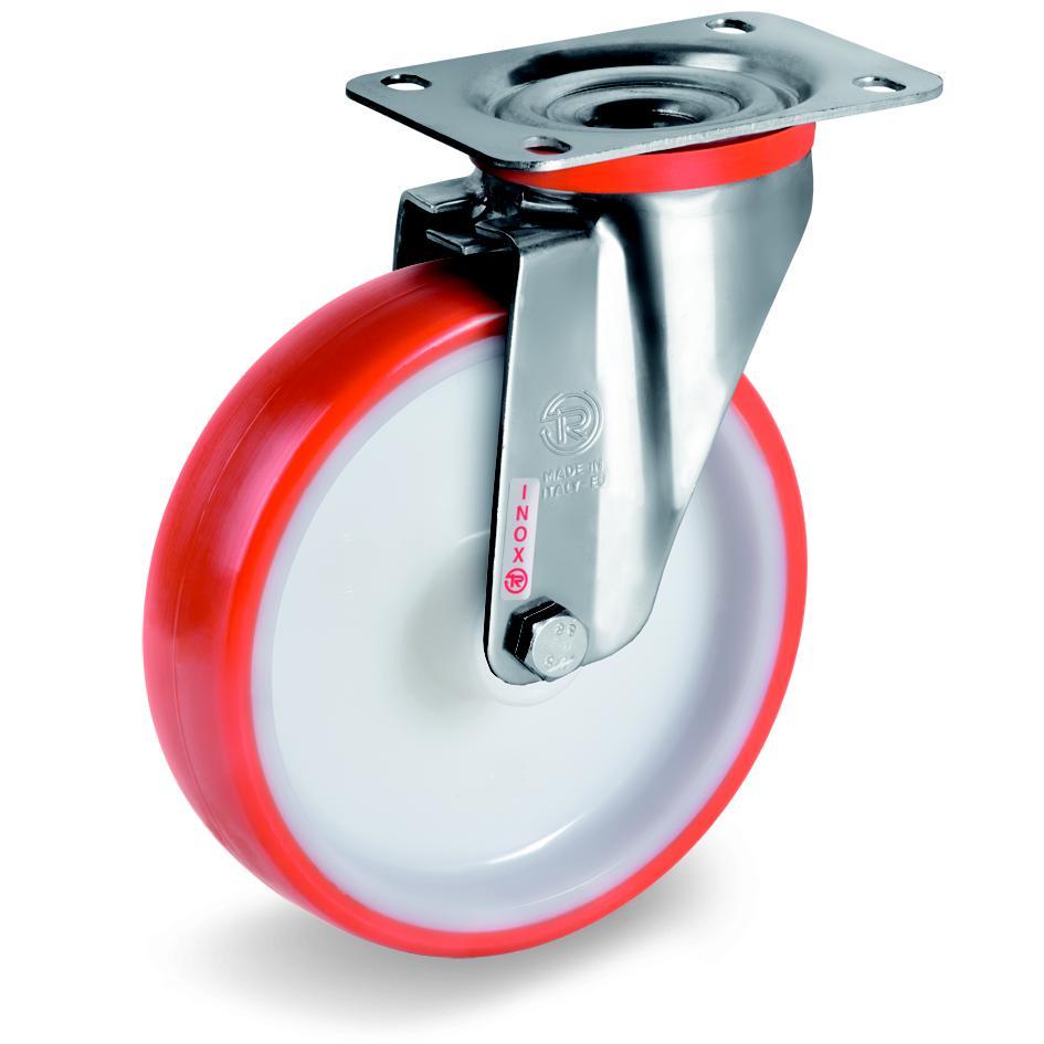Колесо Tellure rota 604403 колесо tellure rota 235901