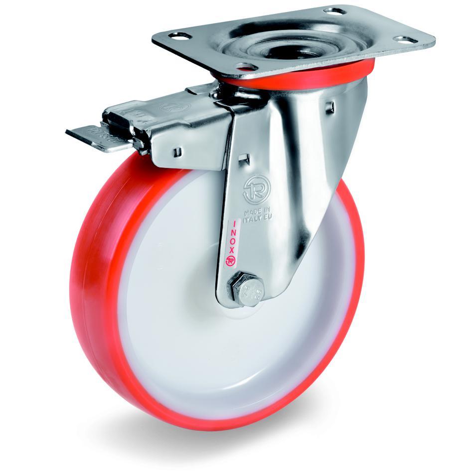 Колесо Tellure rota 606703 колесо tellure rota 235901