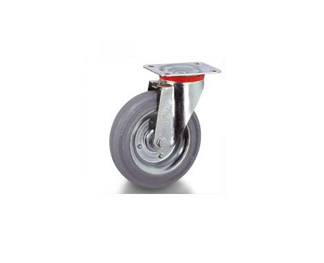 Колесо Tellure rota 235226 аксессуары для велосипедов и самокатов micro рюкзак сумка для самокатов maxi rucksack