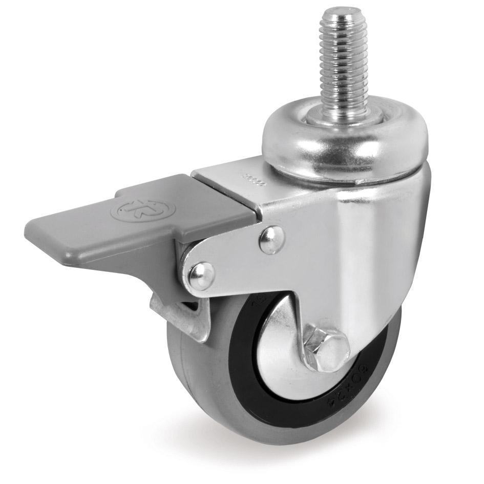 Колесо Tellure rota 379105 колесо tellure rota 235901