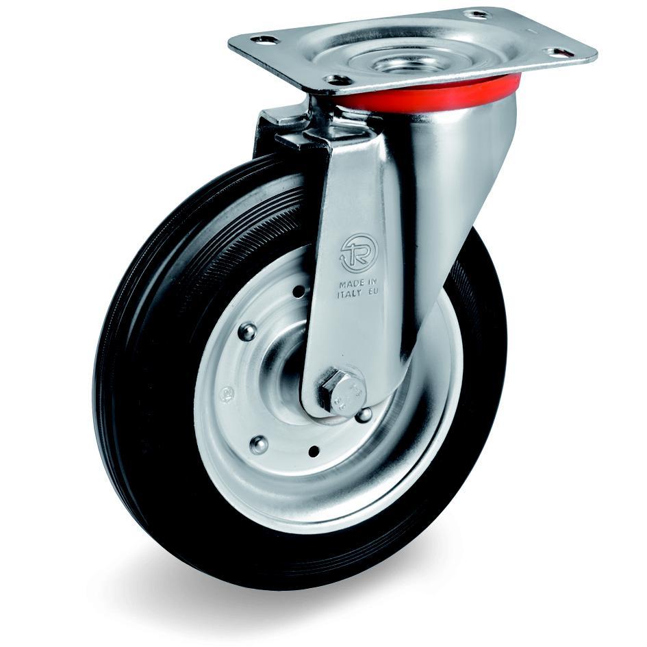 Колесо Tellure rota 533112 колесо tellure rota 235901