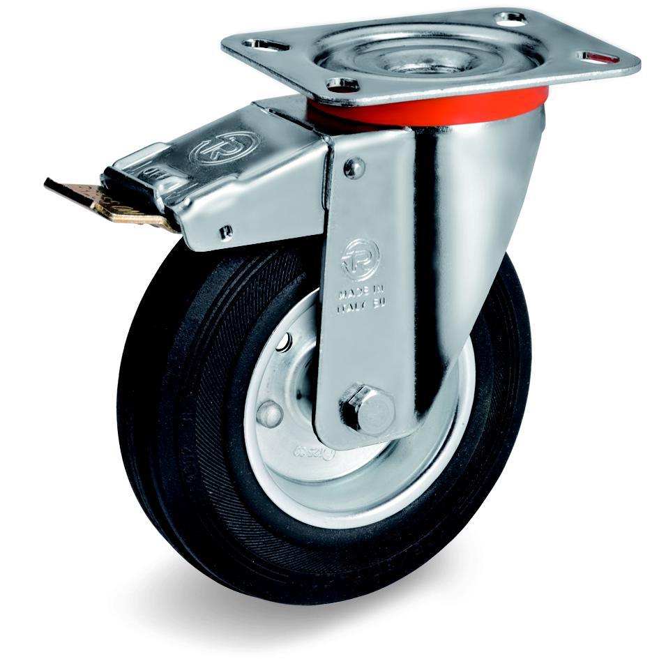 Колесо Tellure rota 535421 колесо tellure rota 656602