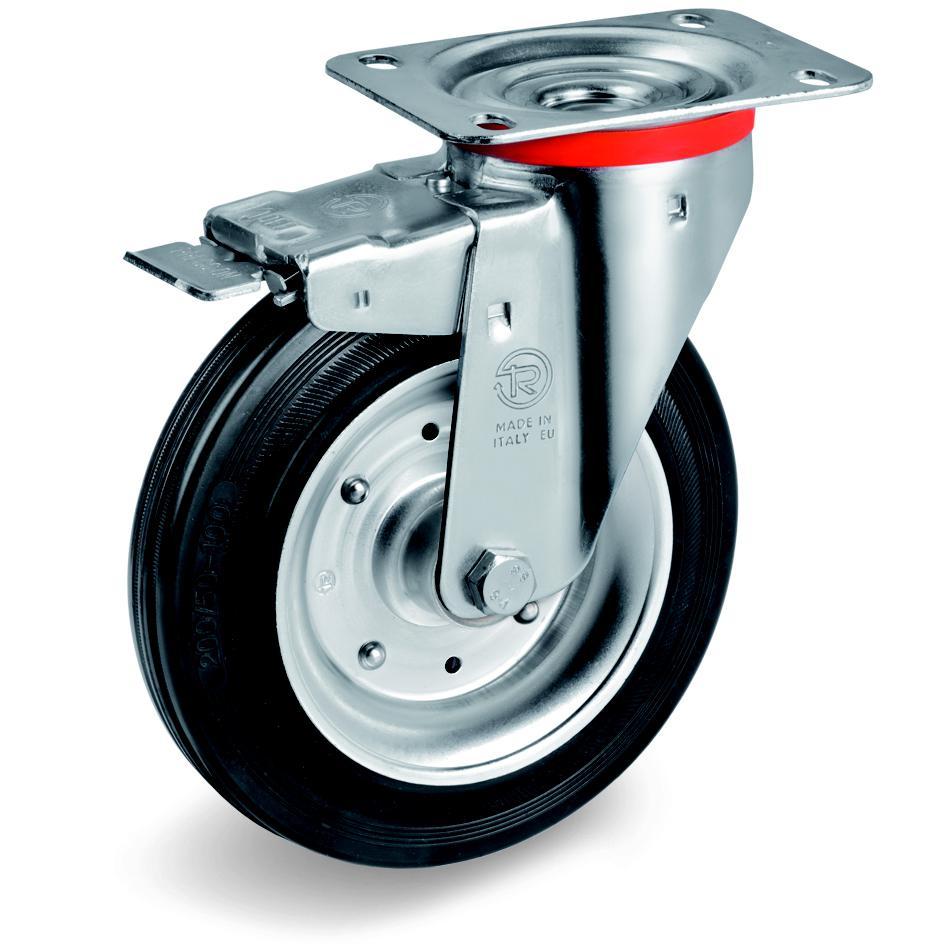 Колесо Tellure rota 535431 колесо tellure rota 656602