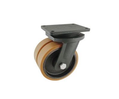 Колесо Tellure rota 648067 цены