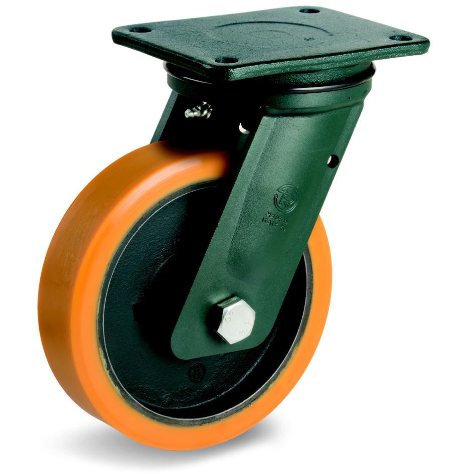 Колесо Tellure rota 648338 цены