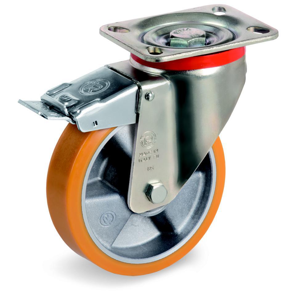 Колесо Tellure rota 656602 колесо tellure rota 235901