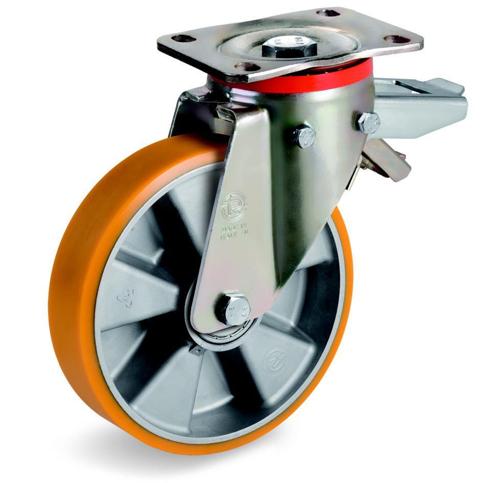 Колесо Tellure rota 656606 колесо tellure rota 656602