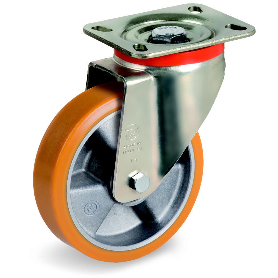 Колесо Tellure rota 657603 колесо tellure rota 656602