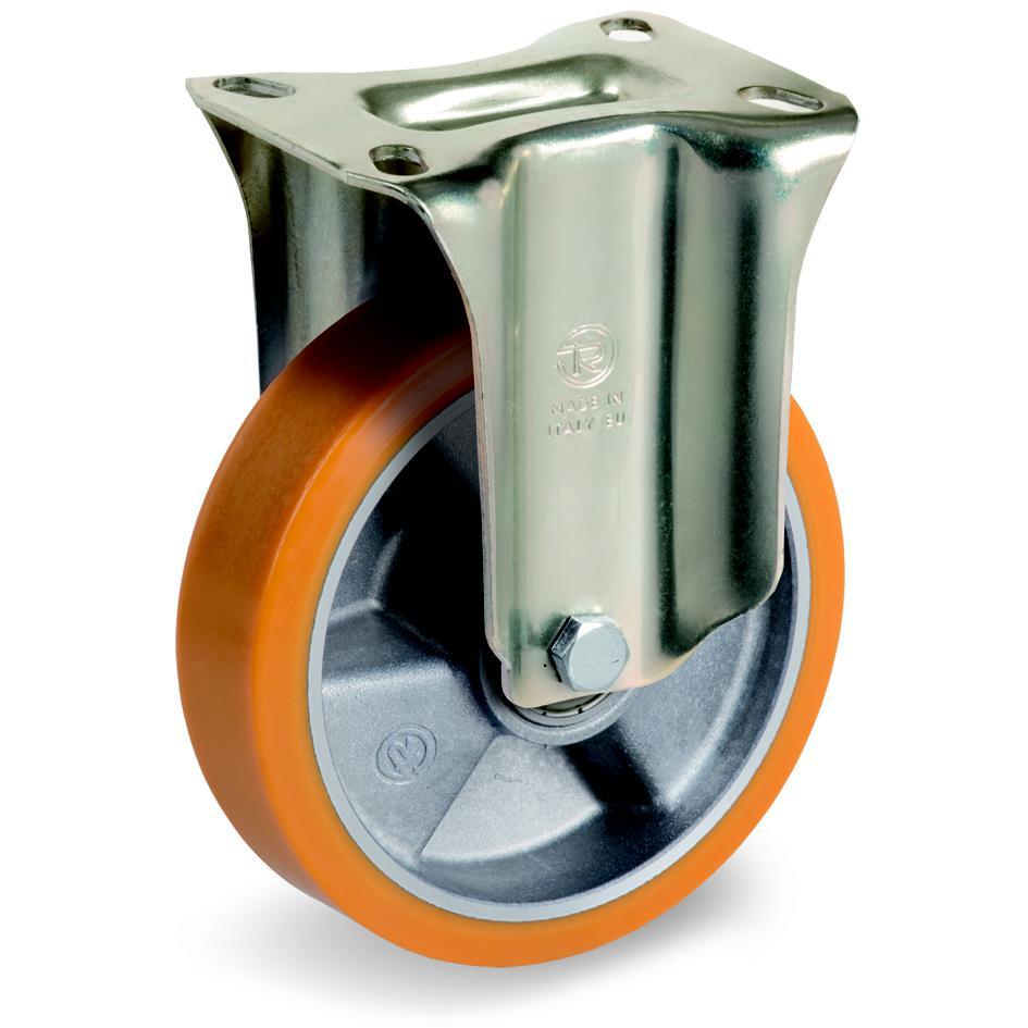 Колесо Tellure rota 658603 цены