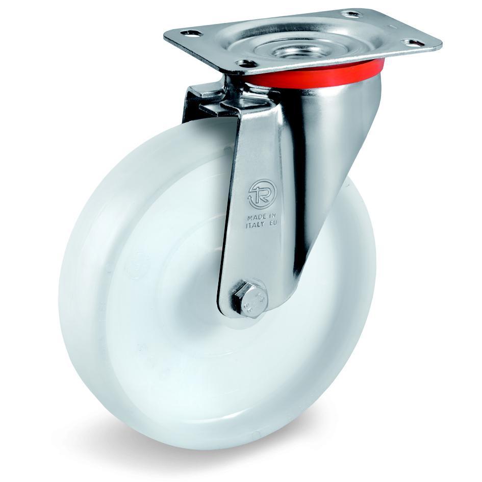 Колесо Tellure rota 684503 колесо tellure rota 656602